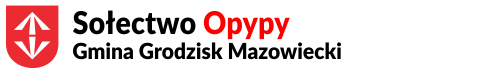 Sołectwo Opypy